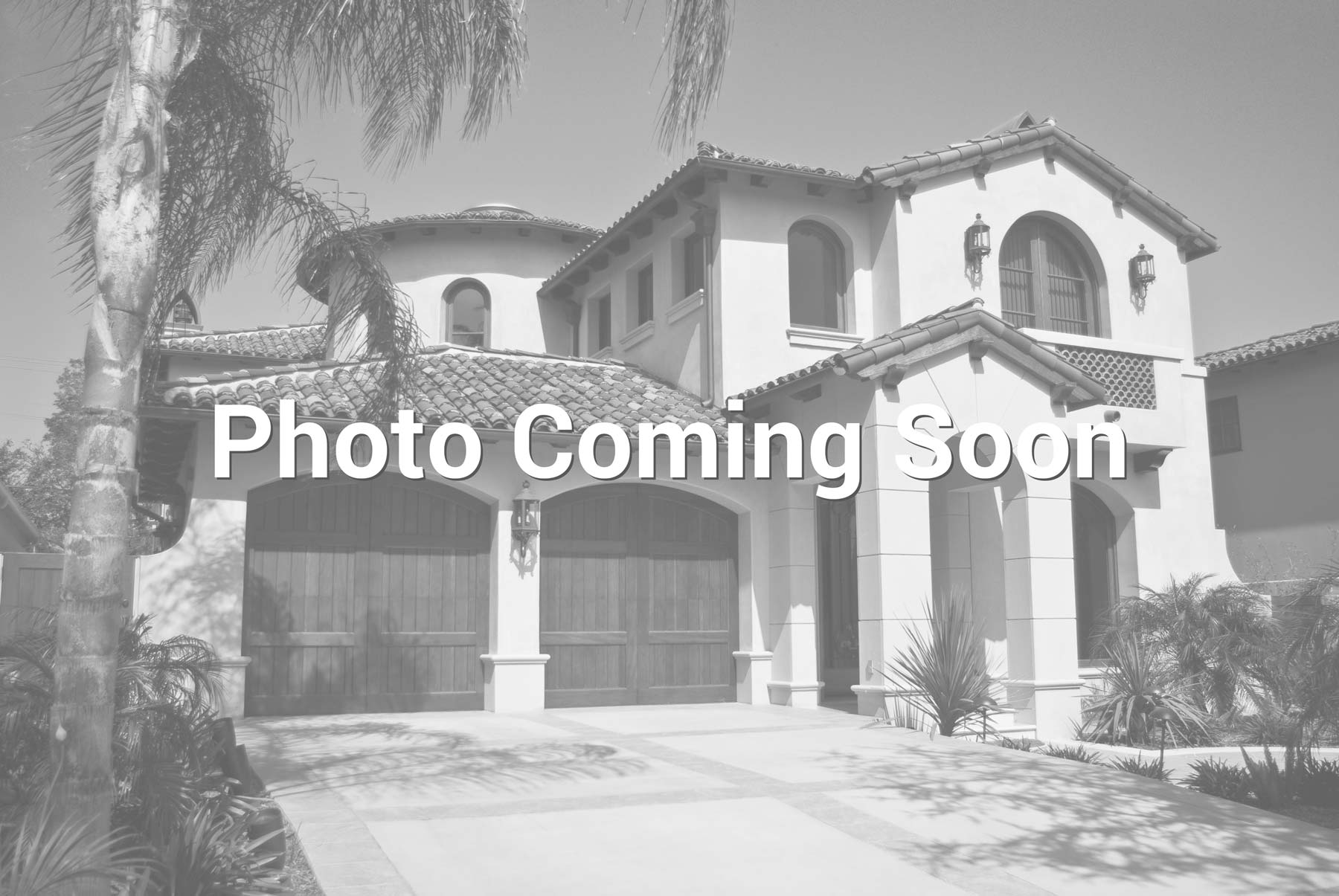 $579,900 - 4Br/4Ba -  for Sale in Barrington Add, Lantana