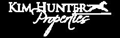 Kim Hunter - Your Argyle Real Estate Expert